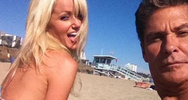 New pam anderson sex tape