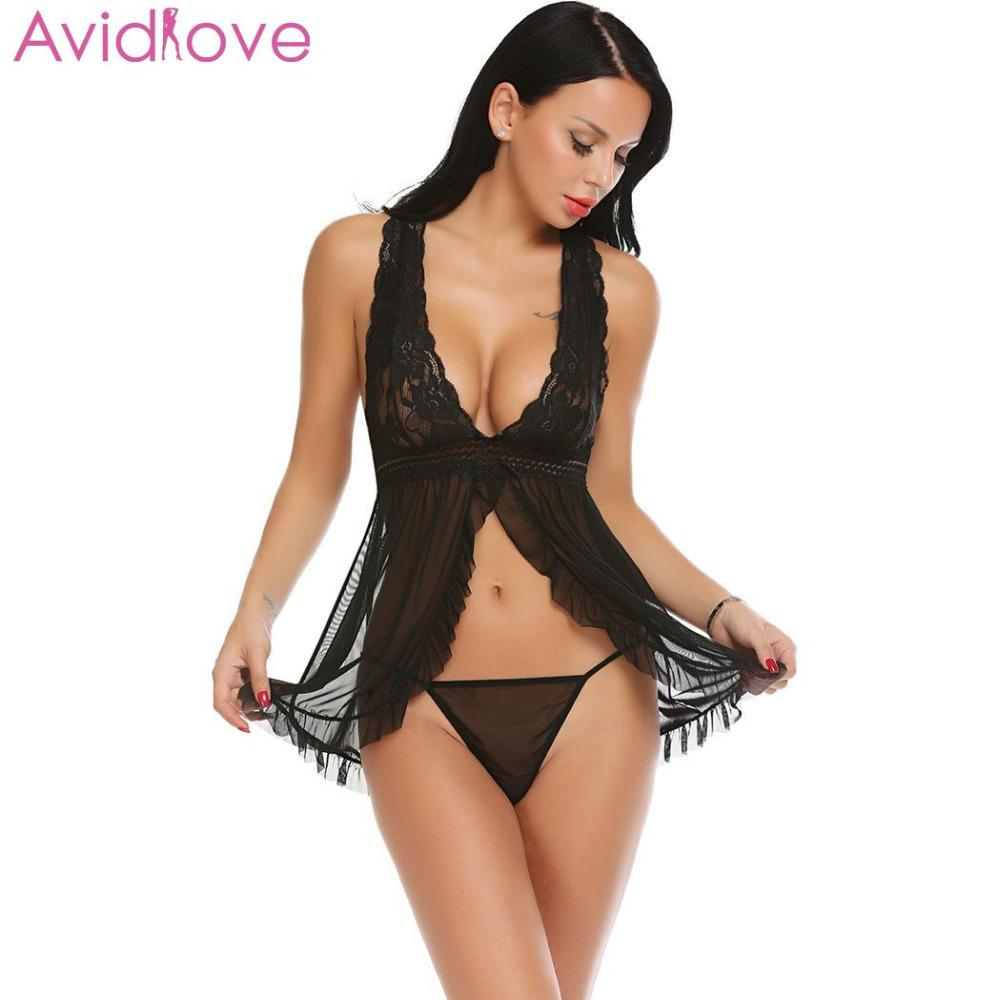 Erotic womens shop for sexy lingerie