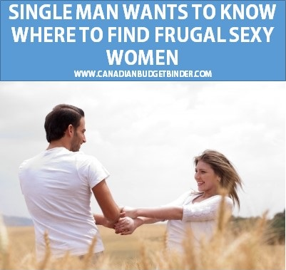Find sexy single