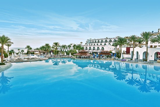 Sharm el sheikh hook up