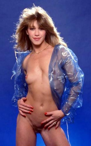 Marilyn chambers oral sex videos