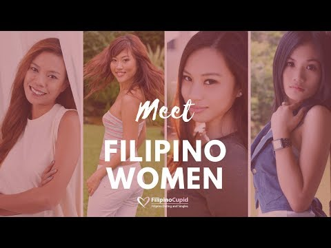 Pinoy dating sites