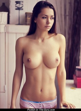Natural boobs pictures
