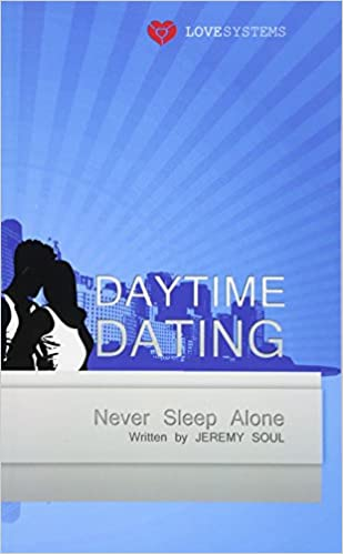 Dating alone ratings