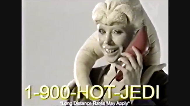 1900 sex lines phone lines