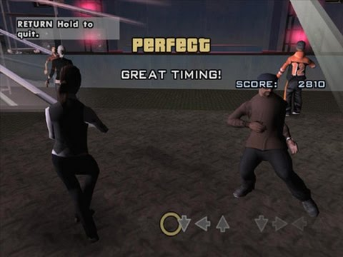 San andreas cheats to get a girlfriend
