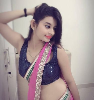 Hot garls images
