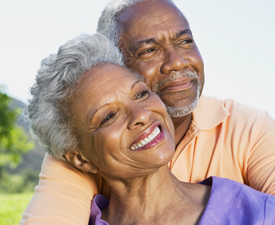 Mens sexual problems over 50