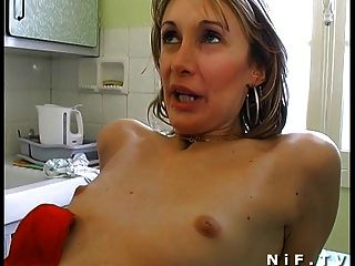 Free amateur sex french