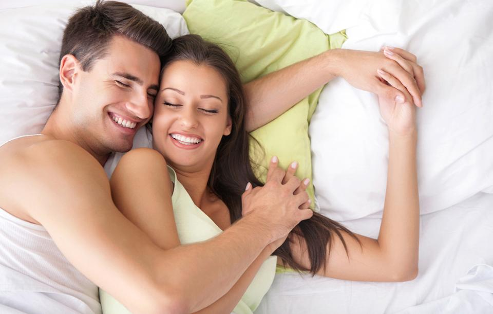 How to do sex after marriage with pictures