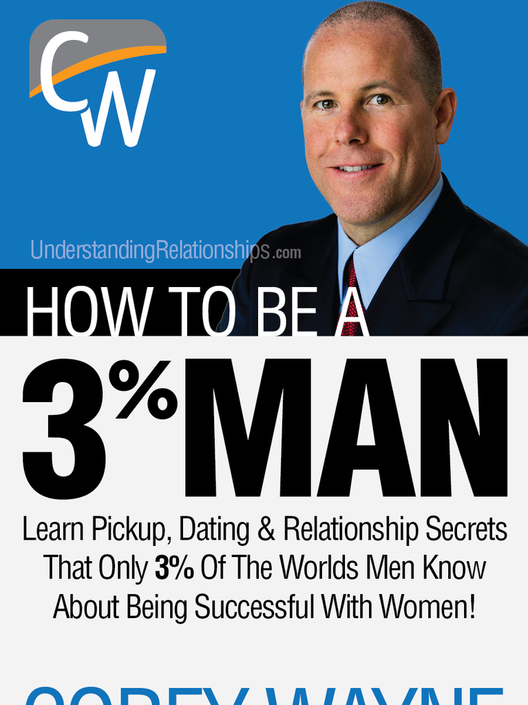 Doc love dating advice about women for men only