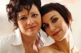 Free gay and lesbian dating sites