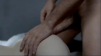 Explicit sex scenes from movies