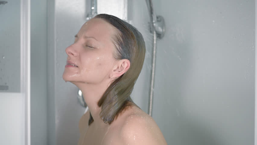 Adult shower videos