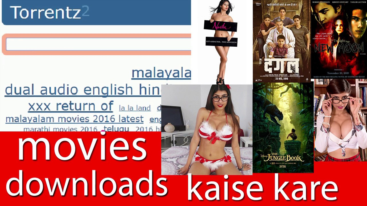 Malayalam sex stories torrent