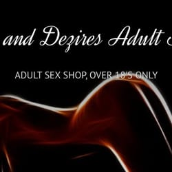 Sex shops in walsall