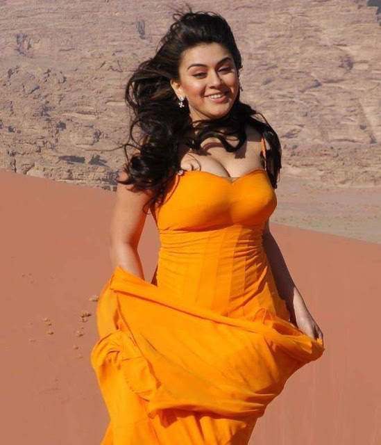 Hansika hot pictures