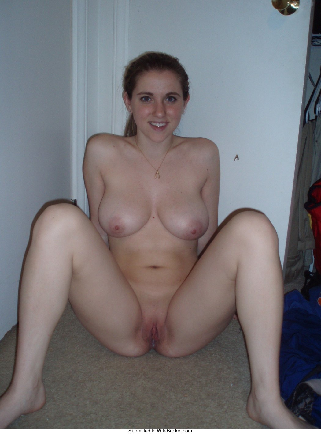 Post your nude wives and girlfriends