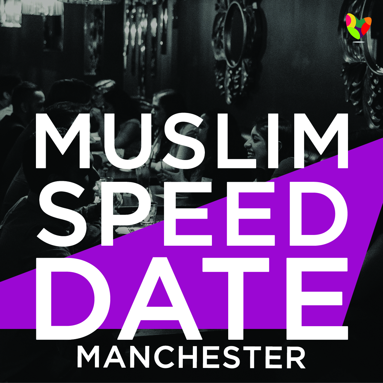Arab dating manchester