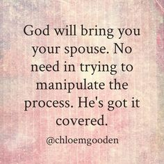 Christian quotes about dating