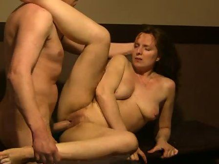 Amature wife porn movies