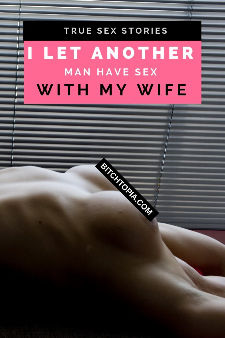 First encounter pt sex story