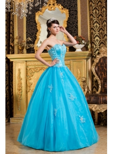 Pretty bat mitzvah dresses