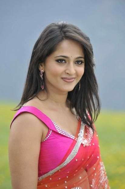 Hot indian girl hd wallpapers