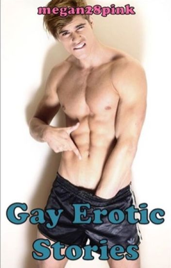 Gay erotic images