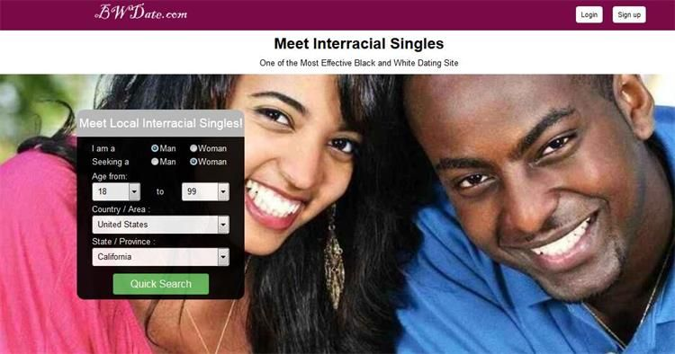 Top 5 dating site in us
