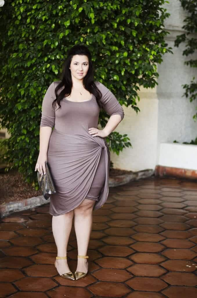 Dating for plus size ladies. Plus size Dating Site. Best