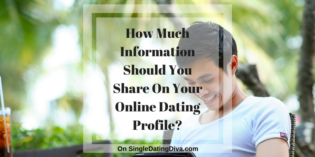 How many photos should you have on your dating profile
