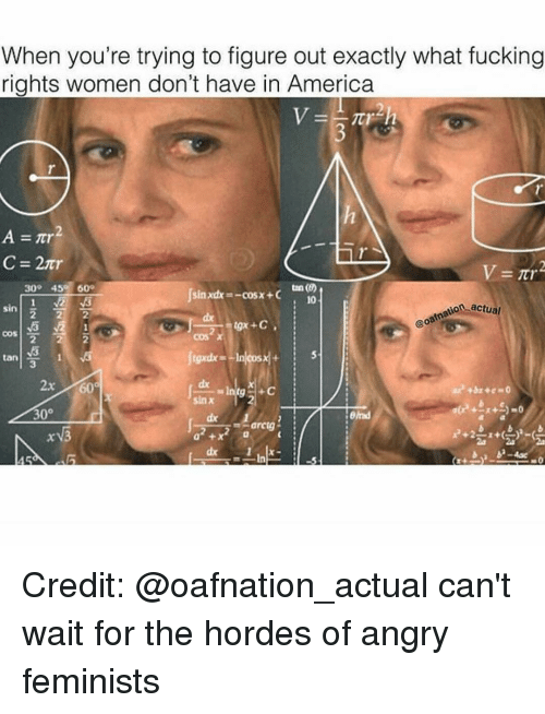 Trying to figure out meme