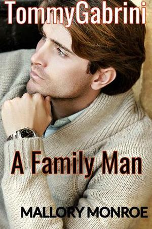 The family man movie online free