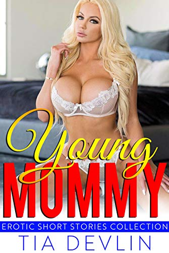 Erotic story young