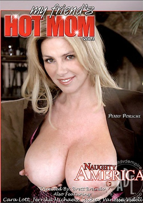 Free hot mom sex download