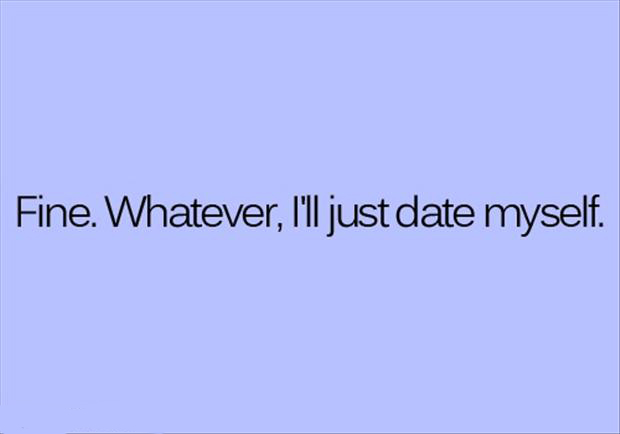 Short funny quotes on dating