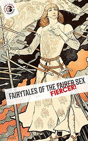 Fairy tales of sex