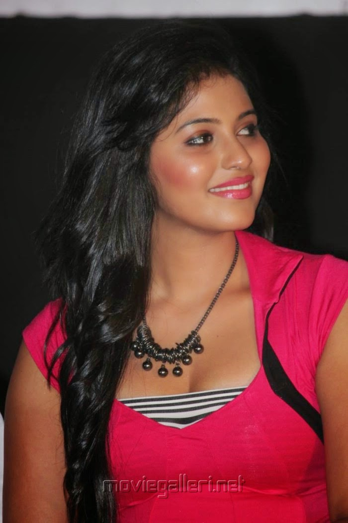 Tamil actress hot photos without dress
