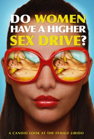 Sex drive full movie free download