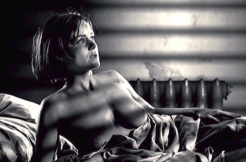 Watch carla gugino sex scenes