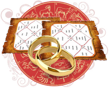 Indian free match making astrology