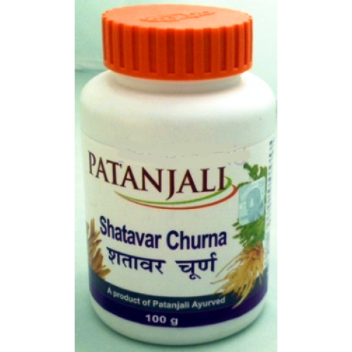 Ayurvedic medicine for sex power in patanjali