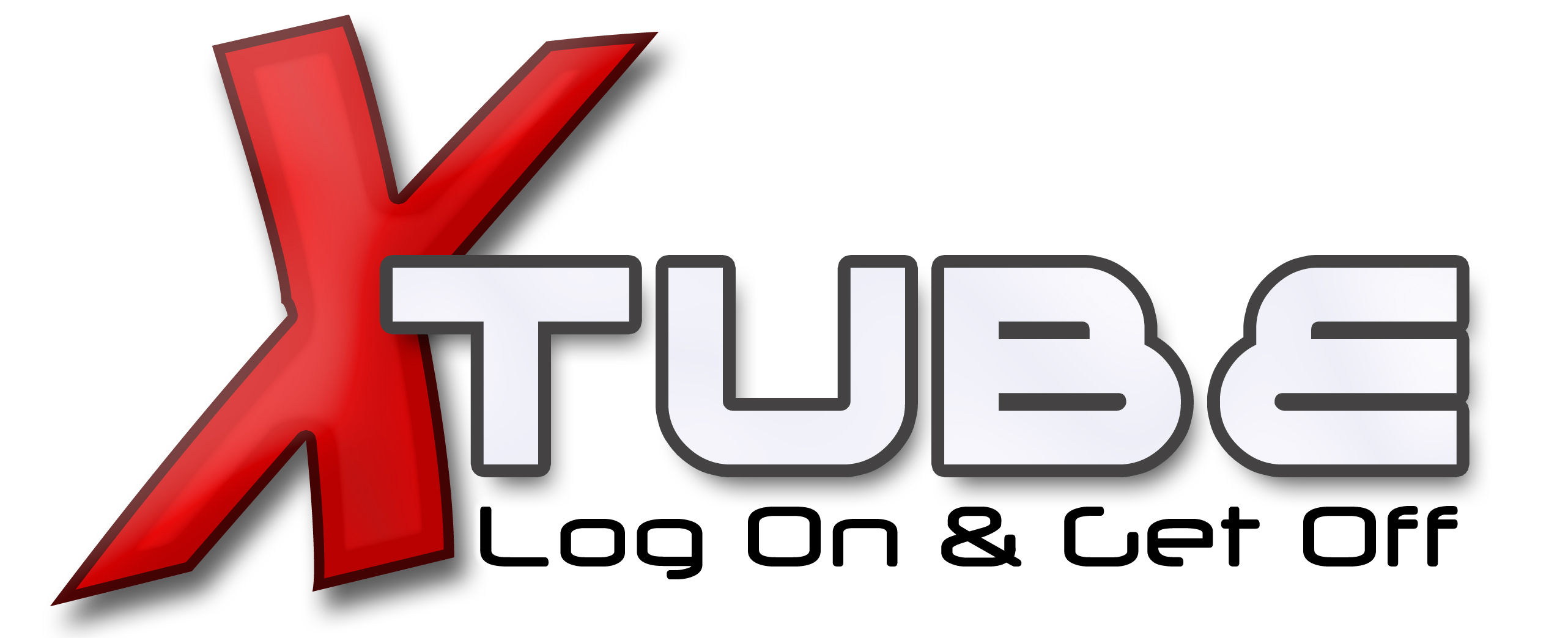 Xtube subscriptions