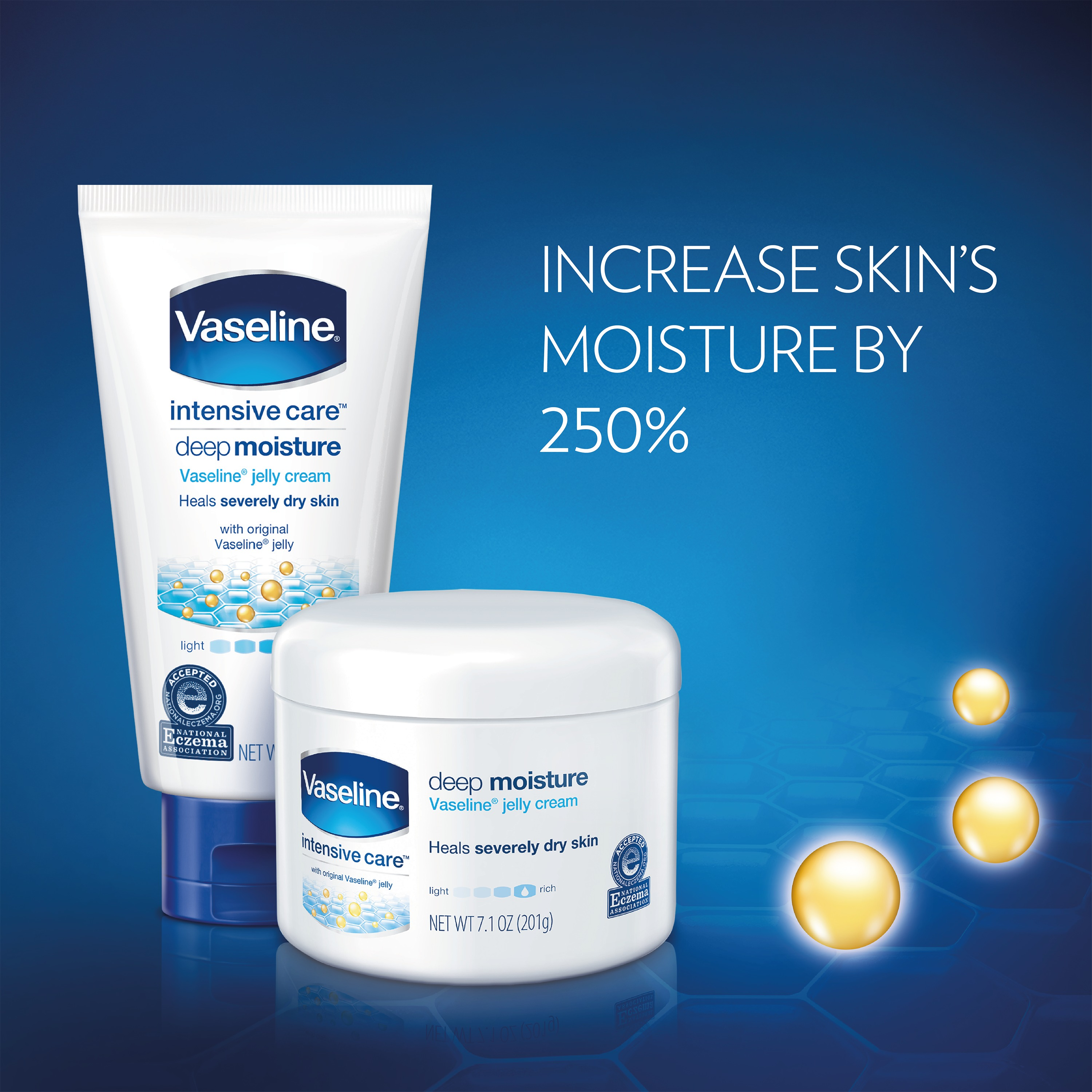 Is vaseline suitable for sex