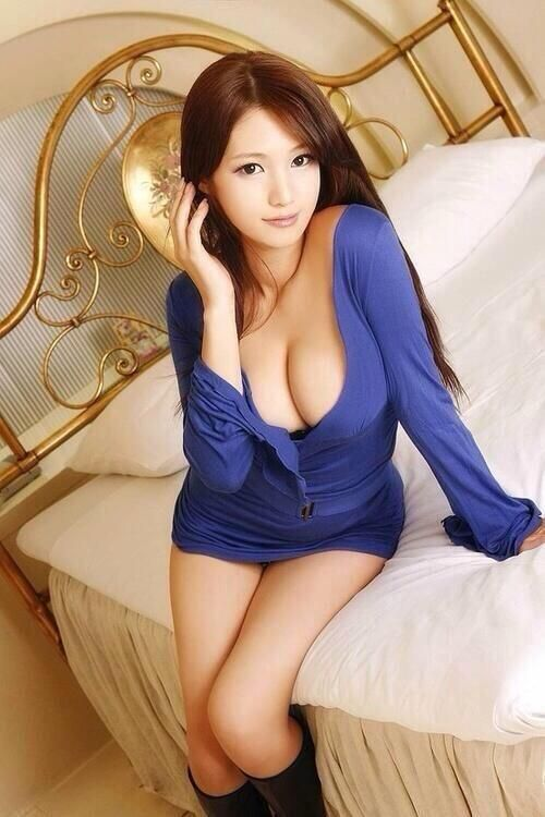 Sexy asians 18