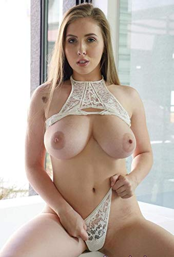 Naked nude sexy models
