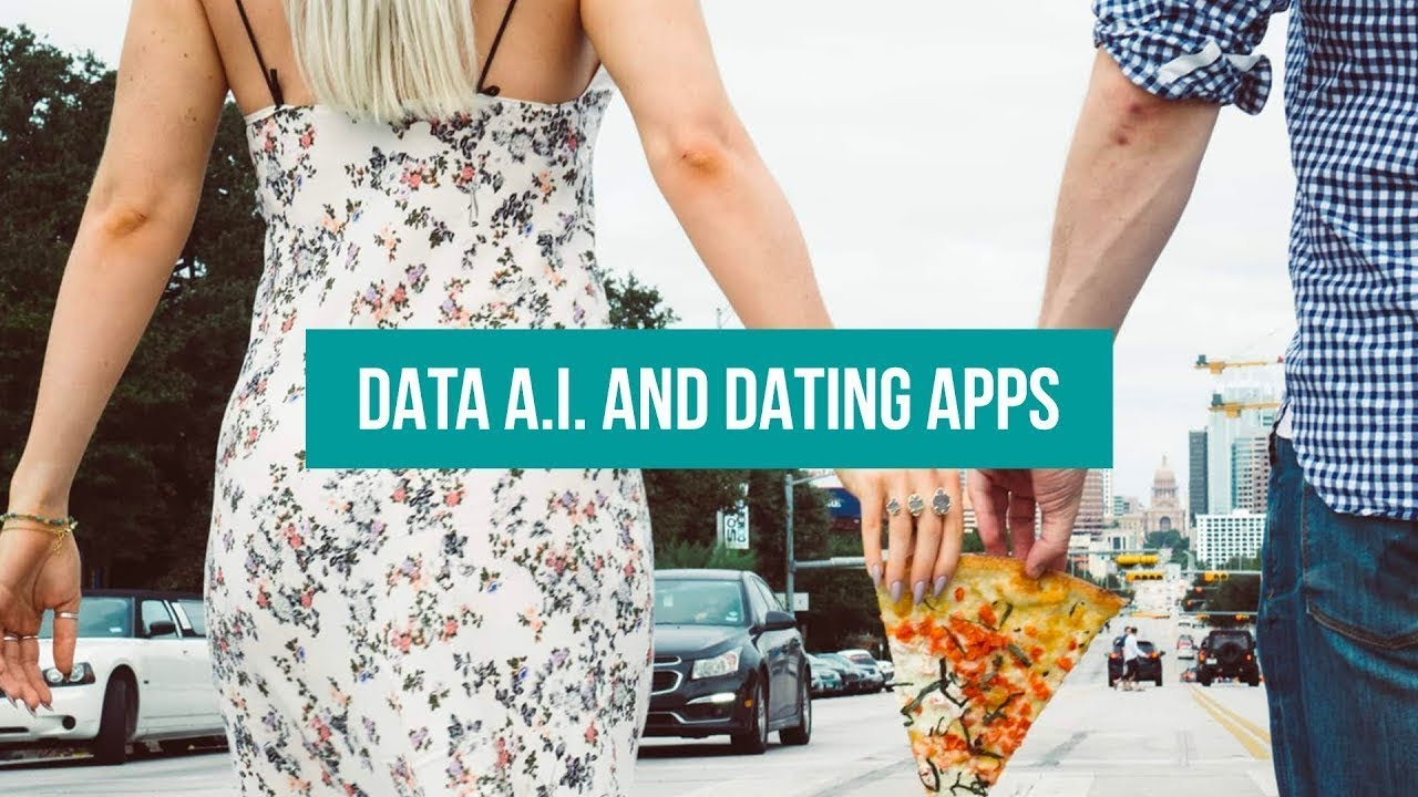 Social proof dating