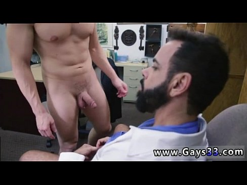 Boy and boy sex tube