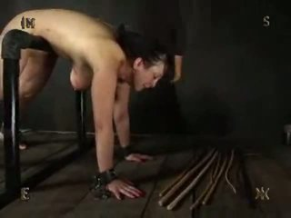 Insex caning